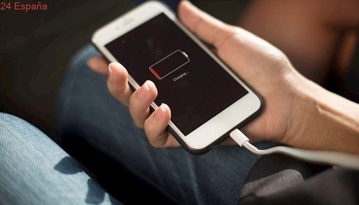 Apple rebaja el precio de las baterías de iPhone tras las críticas