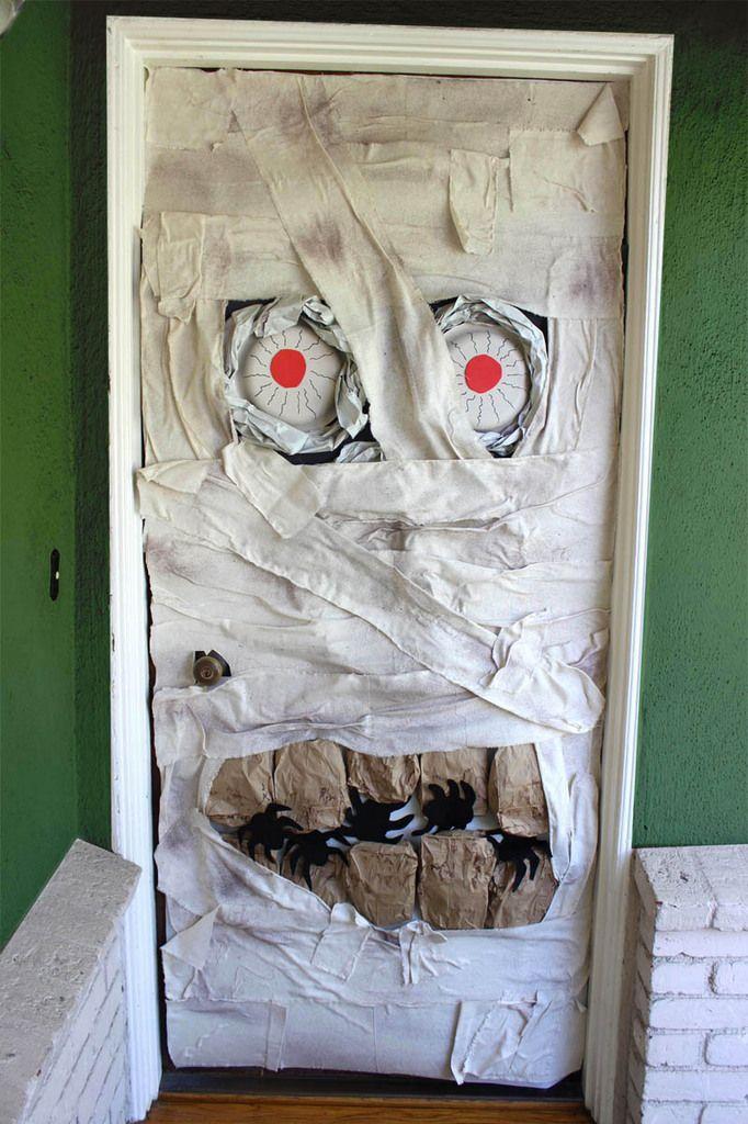 58 Best Classroom Door Ideas Images On Pinterest
