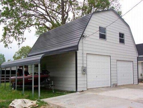Best 25+ Garage apartment kits ideas on Pinterest | Garage with ...
