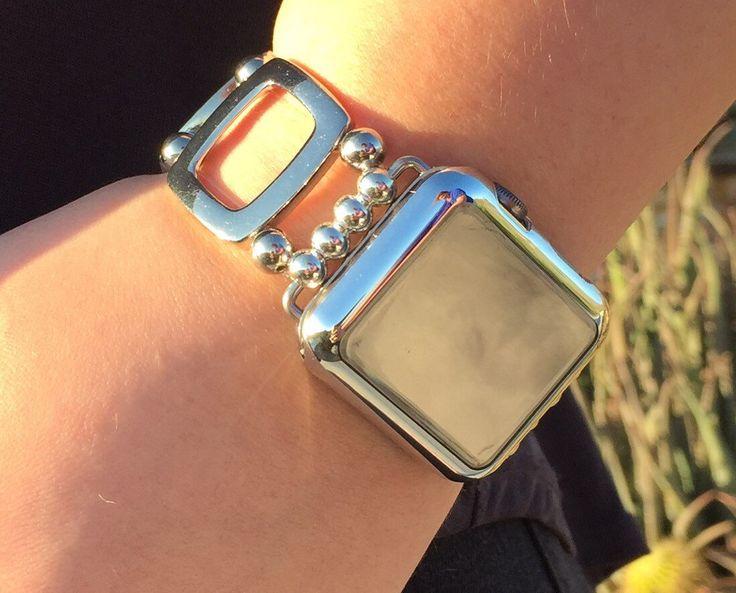 Pin By Katie Anfinson Gustafson On Apple Watch Apple