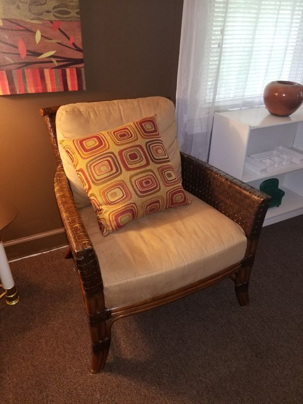 Merveilleux Palecek Rawhide Weave Chairs For Sale In Jonesboro, GA In 2018 | I LOVE  Funky Chairs | Pinterest | Funky Chairs, Chair And Woven Chair