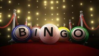 Bingo di sala e a distanza: 18 maggio sospensione servizi per manutenzione