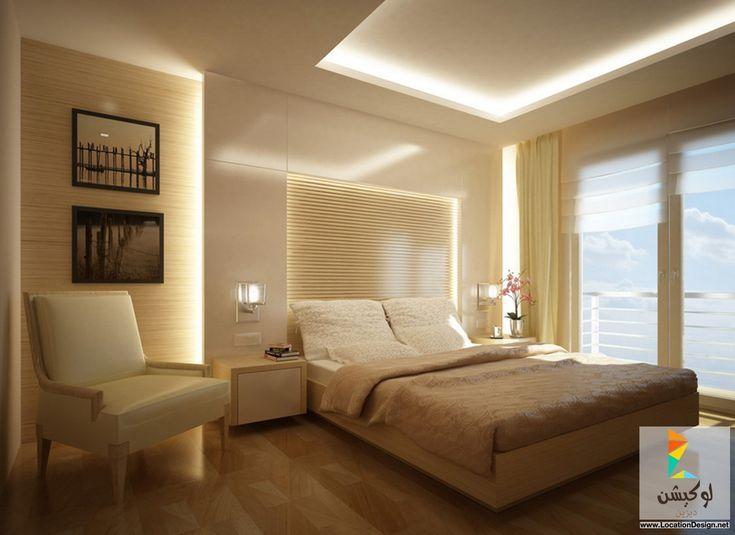 pinterest gypsum. Black Bedroom Furniture Sets. Home Design Ideas