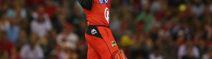 CHRIS GAYLE EQUALS WORLD RECORD WITH 12-BALL 50 « ICC T20 Cricket World Cup 2016