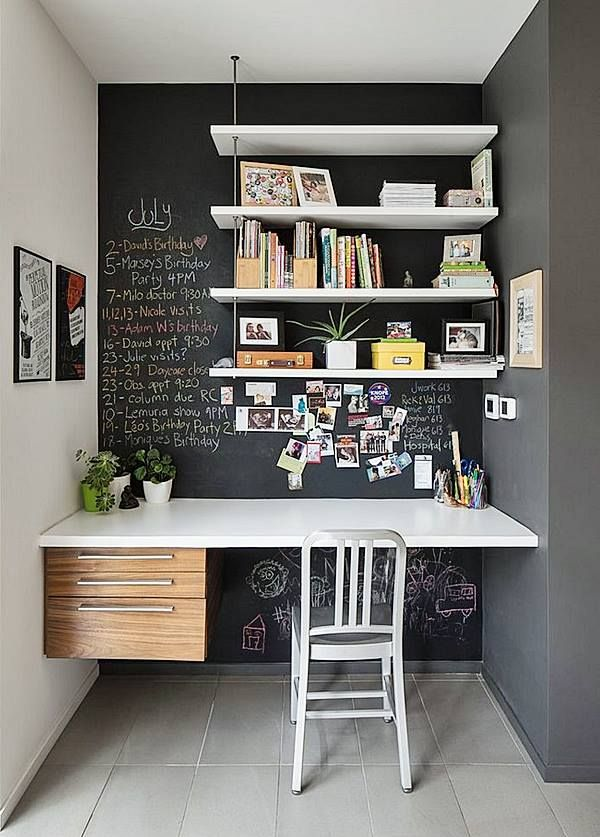 Cantinhos que parecem não servir para nada podem ser um diferencial de charme, conforto, beleza e funcionalidade na sua sala! Veja estas 12 ideias legais...