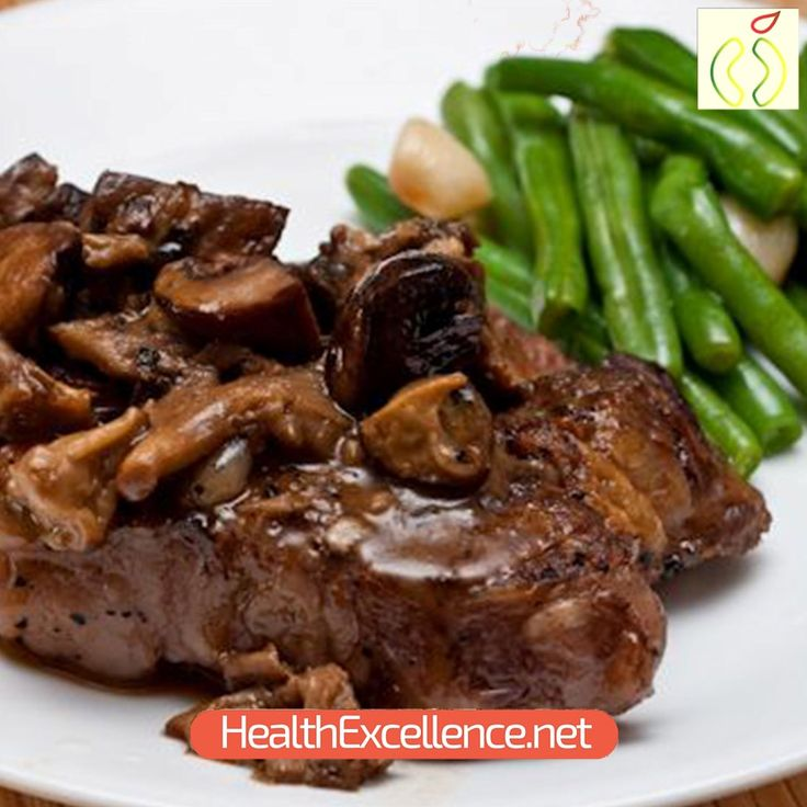 Paleo lunch. Check similar recipes here: http://bit.ly/PaleoRecipesNow #paleo #paleorecipes #health