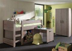 lit combine compact pour chambre enfant couleur taupe pas cher lit compact 1 personne pas cher.jpg, juin 2013