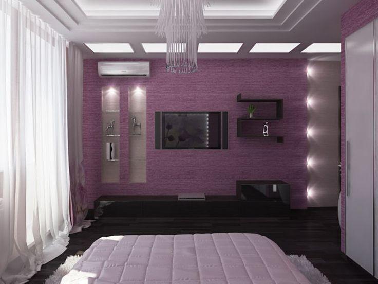 popular small bedroom paint ideas