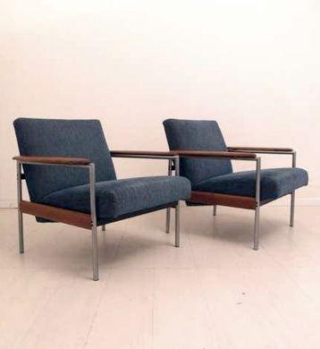 86 best images about muebles on pinterest eero saarinen for Affordable furniture visalia ca