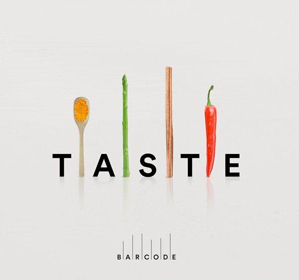 https://www.behance.net/gallery/31608413/Barcode-Visual-Identity