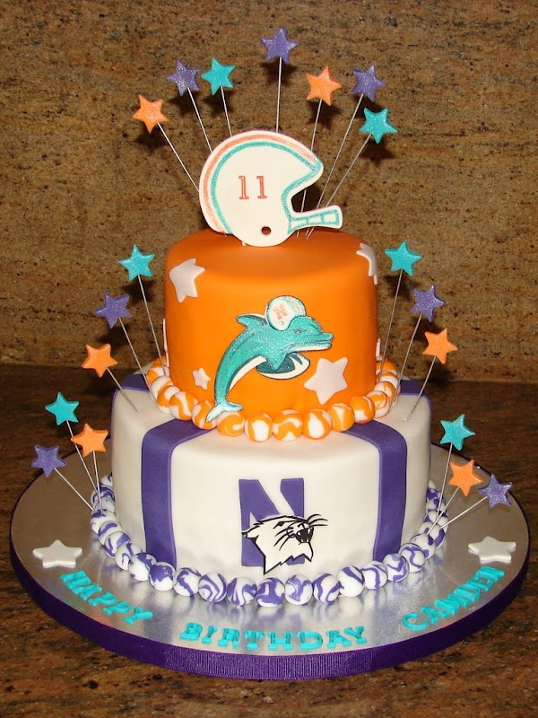 50 best sports cake  u0026 party images on pinterest