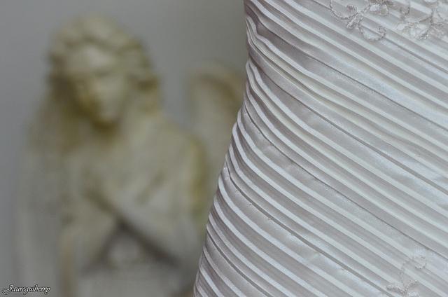 #Vestido de novia  Si te gusto el vestido dale a Me gusta, rep�nealo y compartelo, please!!