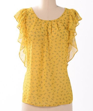 17 best images about Zulily women's clothes on Pinterest ...