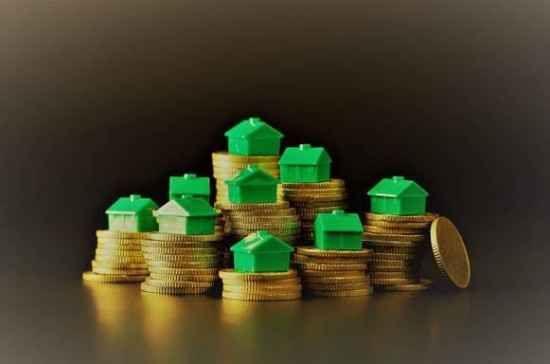 Idee utili per acquistare immobili da mettere a reddito Avete a disposizione 250mila euro? Ne avete addirittura 500mila? Vorreste investire in un immobile ma non sapete come orientarvi? Ecco alcuni pratici suggerimenti dell'Ufficio studi del gruppo Tecnoc #immobiliare #casa #tecnocasa