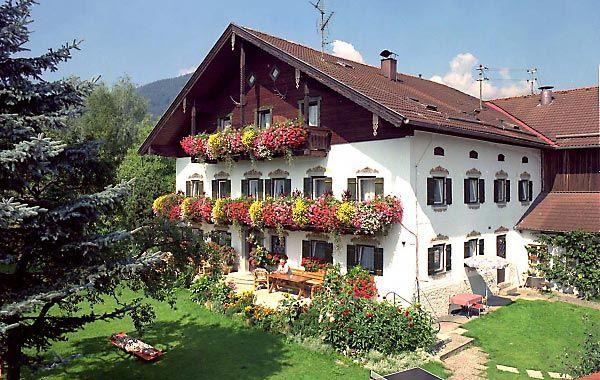 Bauernhof Bayern - Buscar con Google