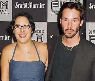 Kim Reeves Sister Of Keanu Images for - kim reeves. Description from shortnewsposter.com. I searched for this on bing.com/images