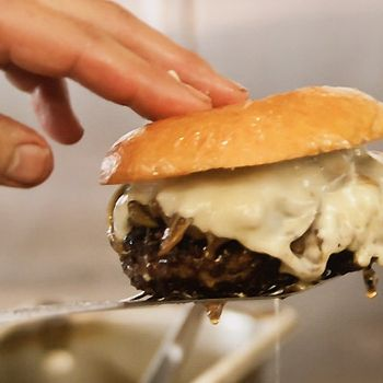 Food Recipes, Menus & Cooking Ideas - Leite's Culinaria and ZipList.com