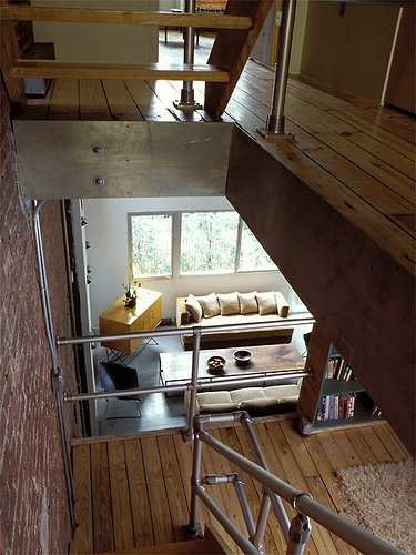 Best Metal Pipe Railings For The Home Pinterest More 640 x 480