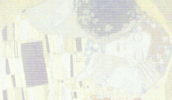 One Line Ascii Art Emoji : Best ascii art ideas on pinterest line