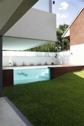 Best 25 Shipping container swimming pool ideas on Pinterest