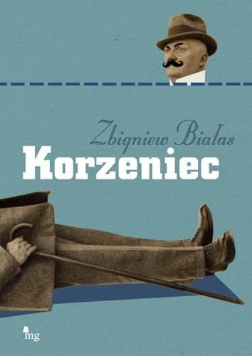 Recenzja na www.czytamwwannie.pl