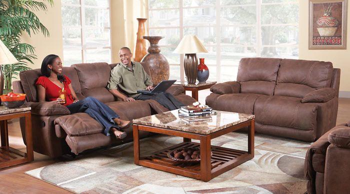Best Reclining Sofa Brands Uk Di 2020