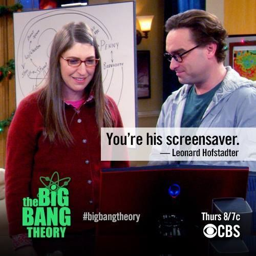 May The Fourth Be With You Big Bang Theory: 377 Best Images About The Big Bang Theory On Pinterest