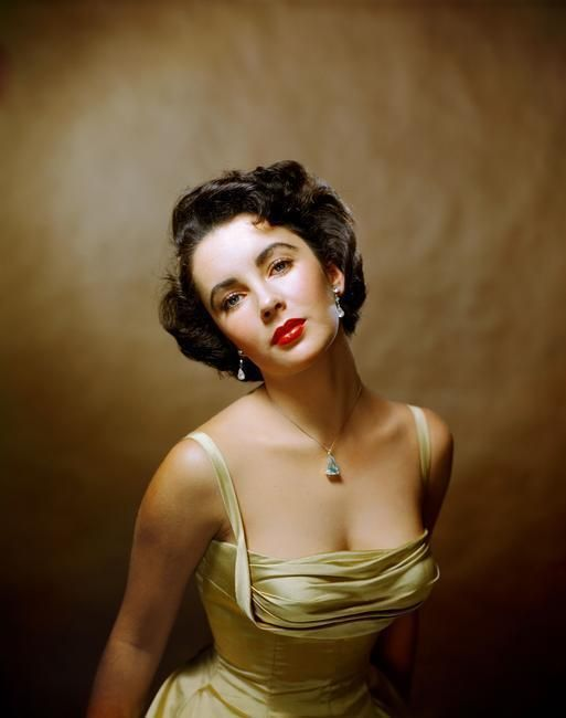 Classic Hollywood's Most Beautiful Actresses | Beautiful ...
