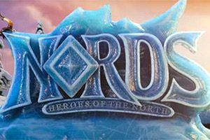 Nords: Heroes of the North - Official Game Page | Plarium.com
