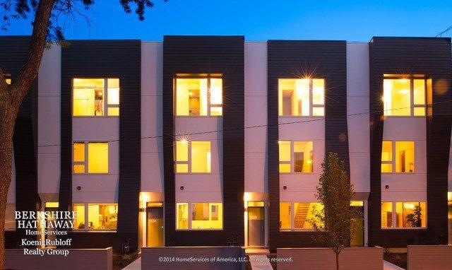 new construction single family homes on Realtor.com