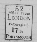Petersfield