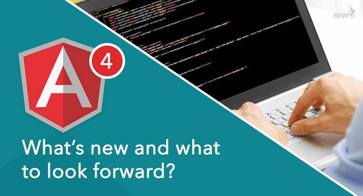 As promised earlier, angular has adopted semantic versioning in the form of Angular 4, rolling out some interesting features and functionalities. With Angular 2 released not long ago, the team is back with their next big update as scheduled. They've bumped everything into 4.0 instead of 3.0 mainly to sync different modules.