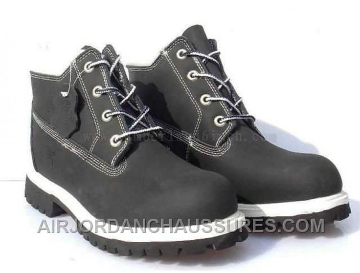 http://www.airjordanchaussures.com/timberland-6-inch-black-white-boots-for-mens-hot-ddism.html TIMBERLAND 6 INCH BLACK WHITE BOOTS FOR MENS HOT DDISM Only 113,00€ , Free Shipping!