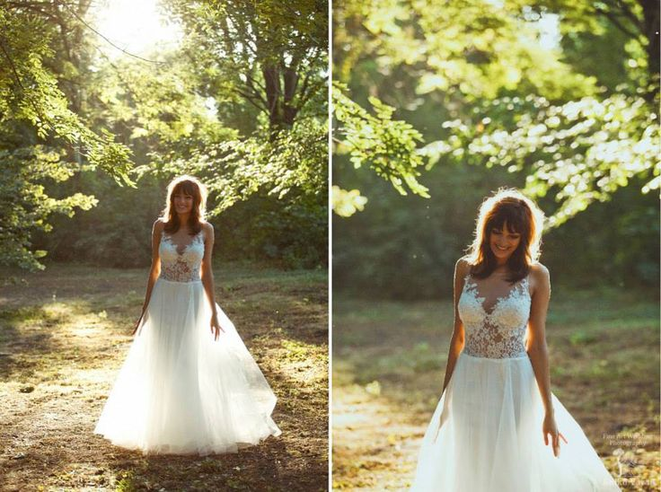 Nora Sarman wedding dress https://www.facebook.com/sarmannora