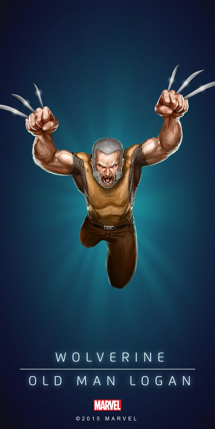Wolverine_Old_Man_Logan_Poster_02.png (2000×3997)