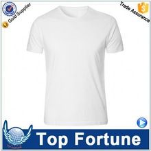 Customized Wholesale unisex 3 d logos t shirts  best seller follow this link http://shopingayo.space