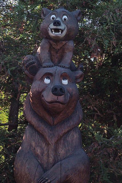 1269 best brother bear20032006 images on pinterest