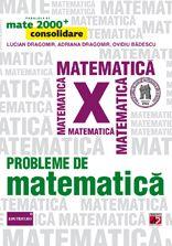 Matematica scolara trebuie, in primul rand, sa-i invete pe tineri sa gandeasca. Frumusetea rationamentului matematic, tehnicile specifice de lucru ar trebui sa deschida o poarta spre diverse domenii ale stiintei, spre arta si spre viata cotidiana. Elevii, si nu numai ei, trebuie sa simta ca matematica si comorile ei sunt si le vor fi utile azi si, mai ales, maine.