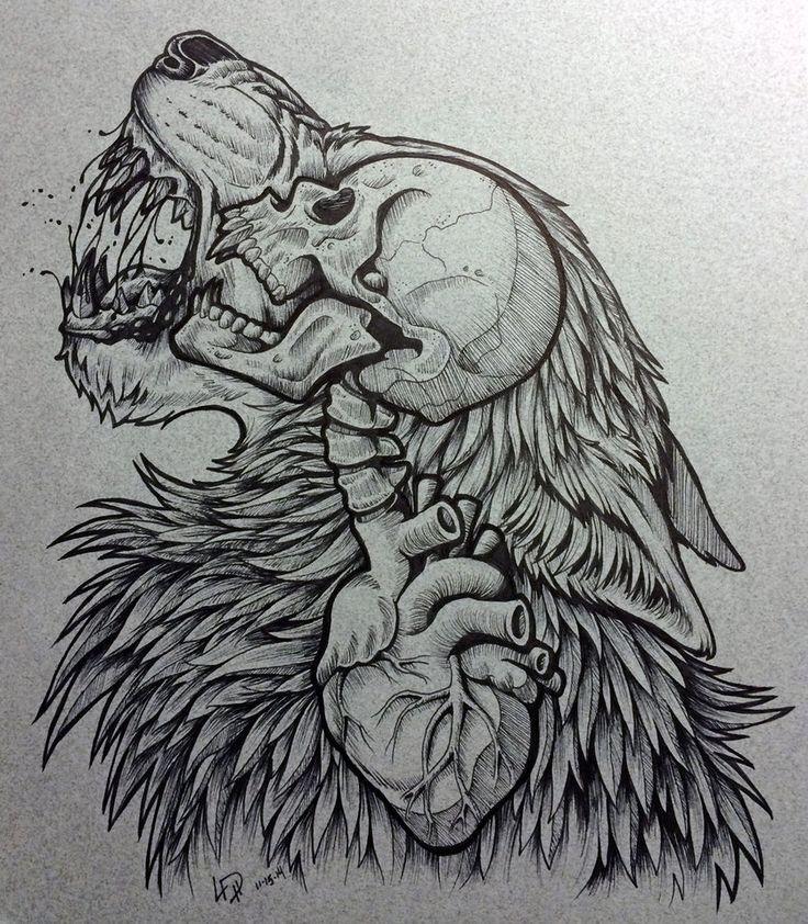 Edit- ok, então isso acabou sendo o meu mais st … – #Edit #holding #St #turn …   – drawing!!!