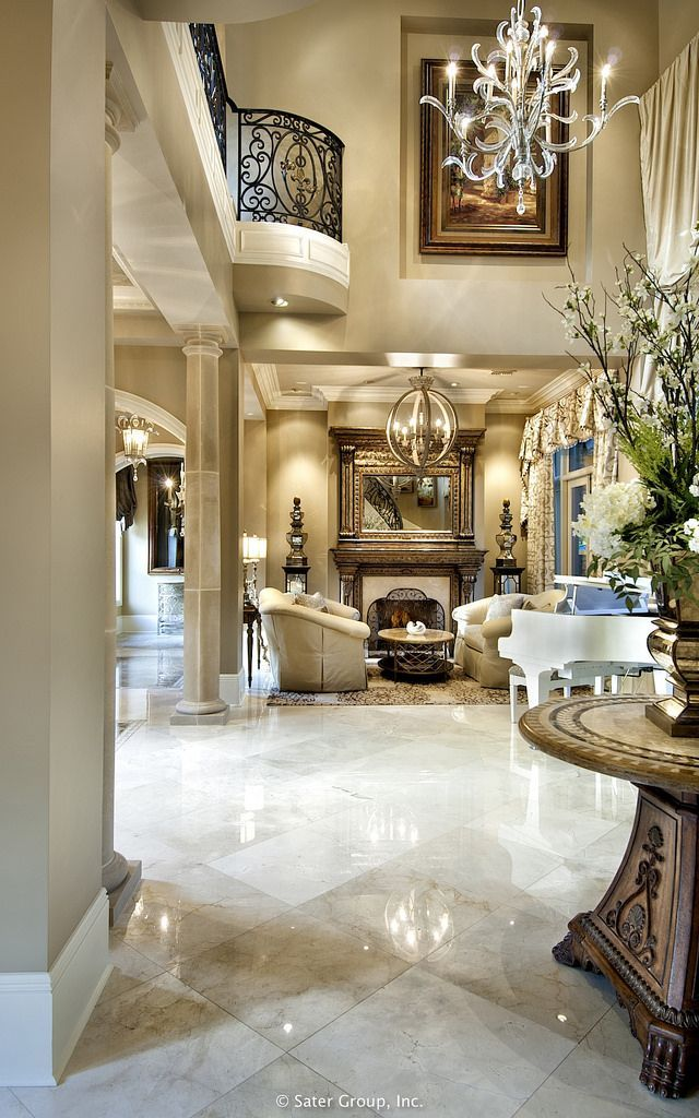 1000 Ideas About Foyer Design On Pinterest Foyers Two