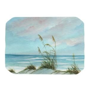 Sea Oats Placemat by Wayfair