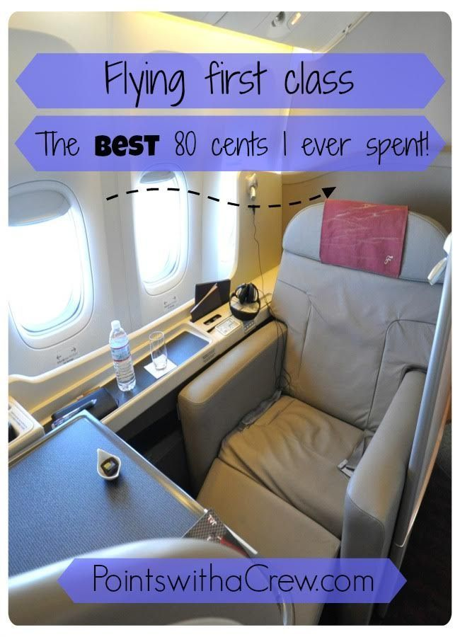 324 best Miles, Points and Credit Cards images on Pinterest   Travel ...