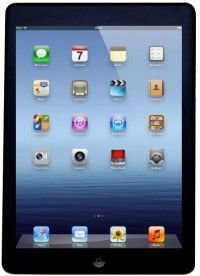 iPad 6 with 30-40% Higher Pixel Density Expected in 2014 - http://www.aivanet.com/2013/10/ipad-6-with-30-40-higher-pixel-density-expected-in-2014/