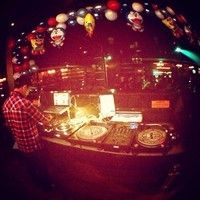 JUMP A KIDS VOL.2 by Jose Aviero Lilwanz on SoundCloud