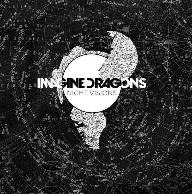 imagine dragons album wwwpixsharkcom images