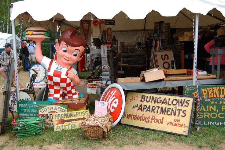 248 best brimfield flea market images on pinterest for Brimfield flea market