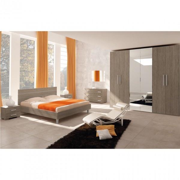 10 best camere da letto images on pinterest - Letto Imbottito Grigio Bloom Bonaldo
