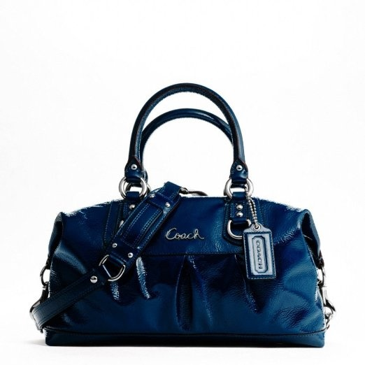 Once You Owned A Unique #Coach #Handbags For Sale at Low Price
