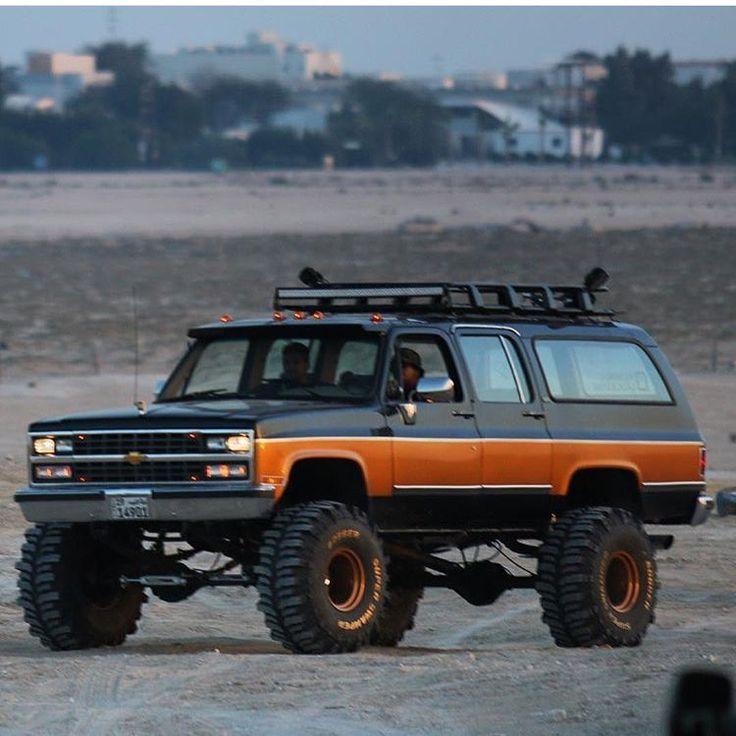 17 Best Images About General Motors Trucks On Pinterest