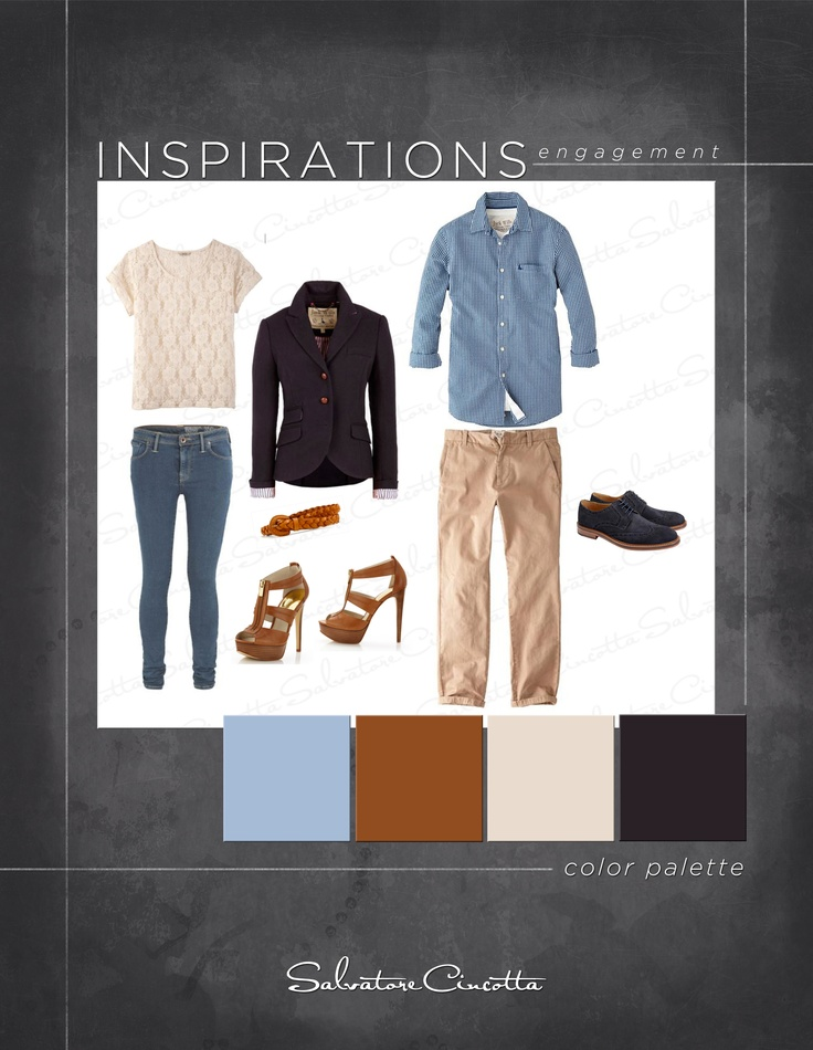 this casual engagement outfit provided by: womens-Jack Wills womens shoes- Michael Kors mens-Jack Wills